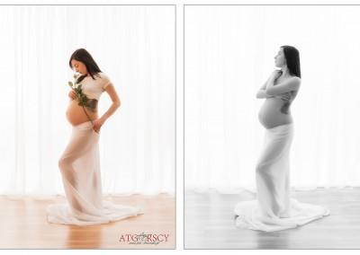 maternity_photography_sesja_cizowa_2_20150316_2062590190