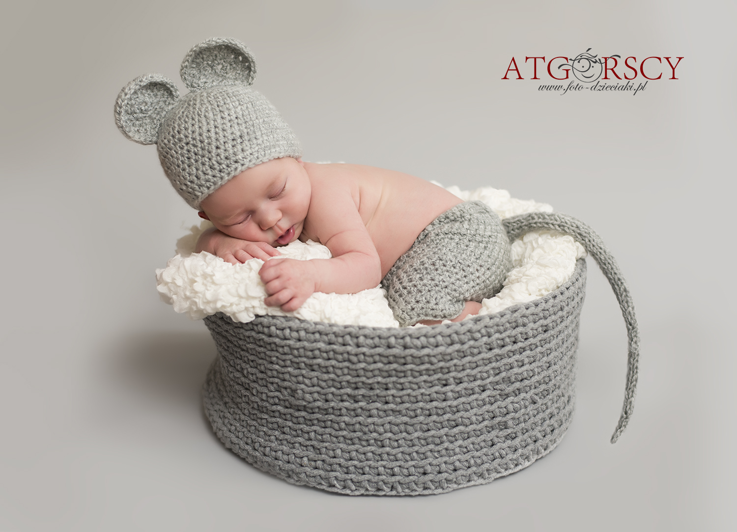 newborn_photography_1_20150316_1185651609