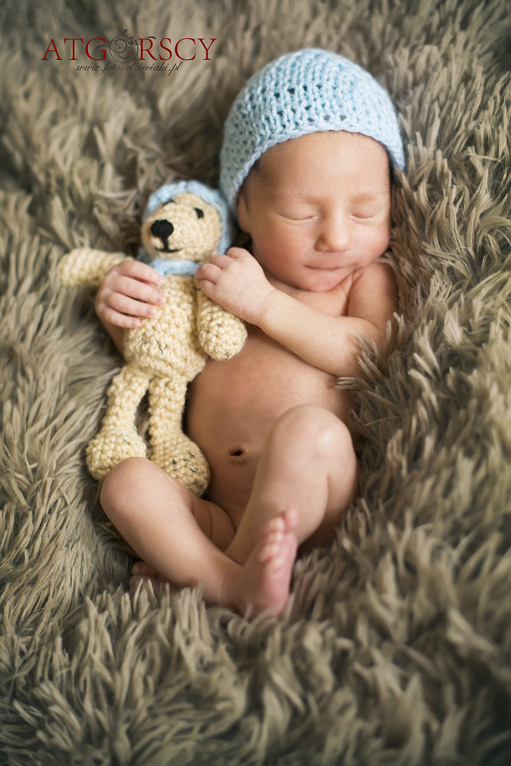 newborn_photography_1_20150330_1559845420