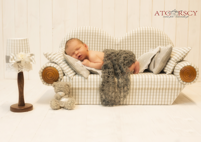 newborn_photography_2_20150316_1888963417