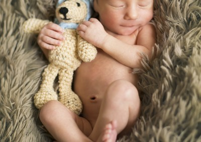 newborn_photography_1_20150330_1559845420
