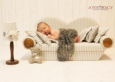 newborn_photography_2_20150316_1888963417