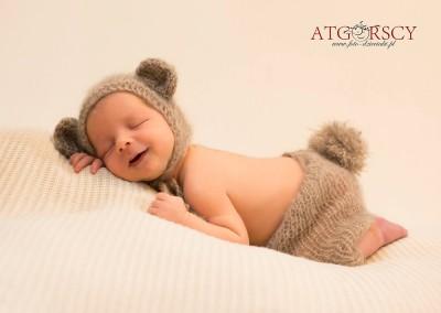 newborn_photography_noworodkowa_1_20150316_1151693215