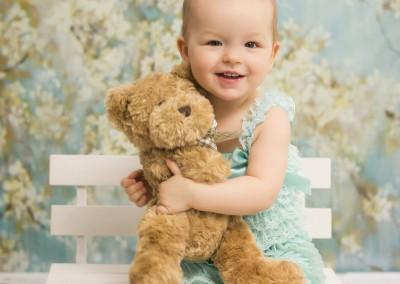 newborn_photography_noworodkowa_1_20150514_1565753618