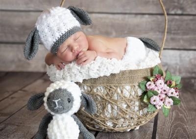 newborn_photography_noworodkowa_1_20150516_1444538360