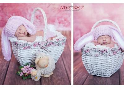 noworodkowa_fotografia_newborn_60_20150323_1505827317
